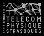 Logo_Télécom