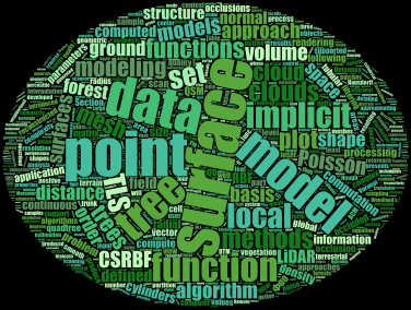 wordcloud(1).png